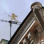 Города России: что посмотреть в Ульяновске? Центр города