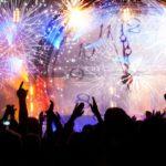 Когда в России начали отмечать Новый год?