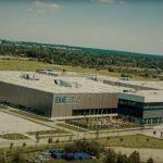 Рынок услуг ТОиР ВС Восточной Европы будет и дальше развиваться